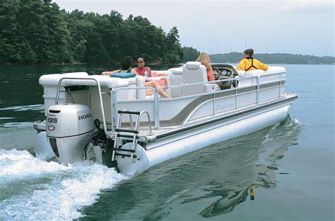 honda boat motor props honda bf135 150 outboard engines 135 and 150 hp 4