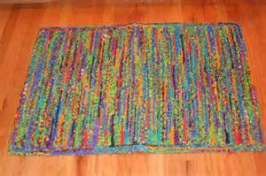 Free Latch Hook Rug Patterns Locker Hooking The Stash Busters Delight Satin Moon S Blog