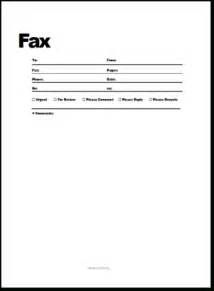 printable fax cover letter template printable fax cover letter shareitdownloadpc
