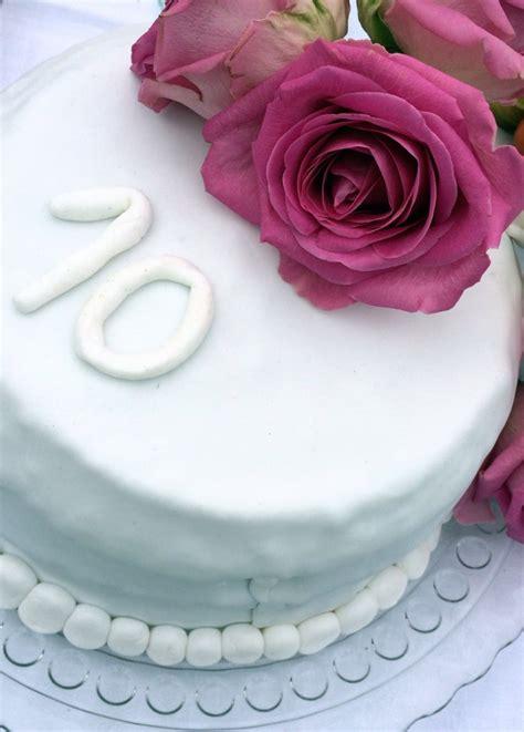 Hochzeit 10 Jahre by Rosenhochzeit Der 10 Hochzeitstag Tipps Tricks