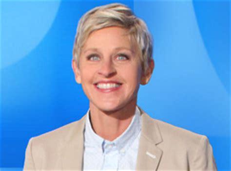 Ellen Degeneres Com Giveaways - the ellen degeneres show the place for ellen tickets celebrity photos videos games