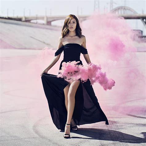 patterned tights lookbook ariadna majewska patterned jacket patterned black