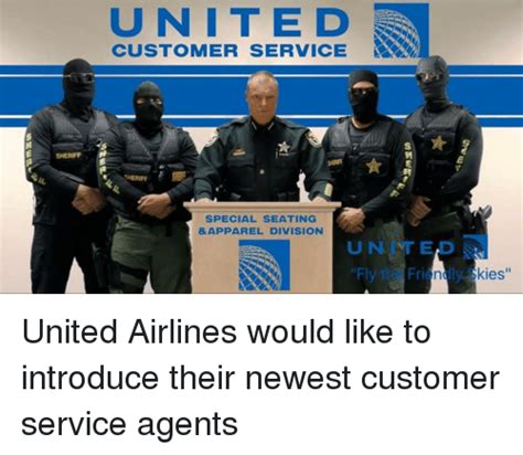 united contact e sheriff united customer service sheriff special seating