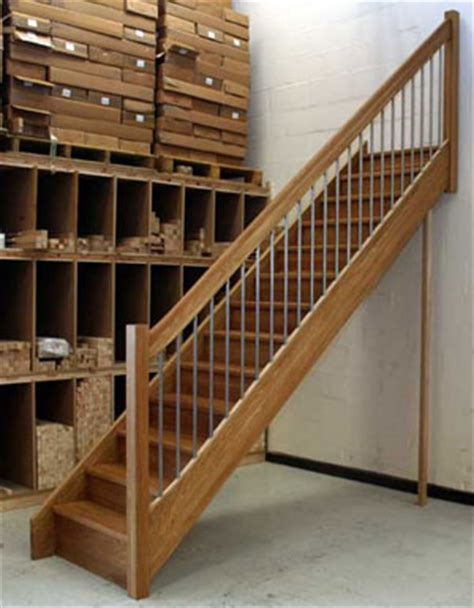 modern stairs banister studio design gallery best