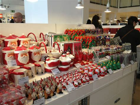 articulos decoracion online baratos adornos de navidad bonitos y baratos en tiendas tiger
