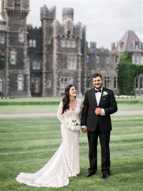 castle weddings south west brody s ashford castle wedding west coast
