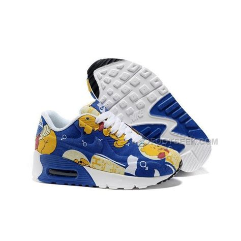 toddler nike air max 90 running shoes nike air max 90 hyperfuse winnie the pooh running