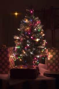 tree with optical fiber lights file fiber optic tree jpg