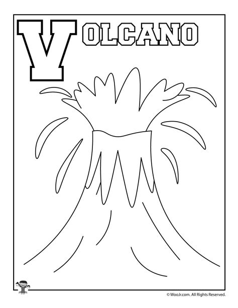 letter v coloring pages preschool letter v coloring pages completed letter best free