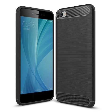 Bestskin Carbon Texture For Xiaomi Redmi Note 2 carbon cover tpu for xiaomi redmi note 5a black black hurtel pl gsm wholesale