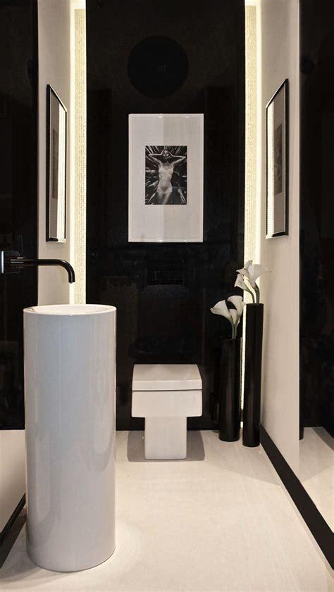wc design sugar cube interior inspirations photo walls