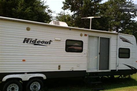 2 bedroom rvs 2 bedroom rv b