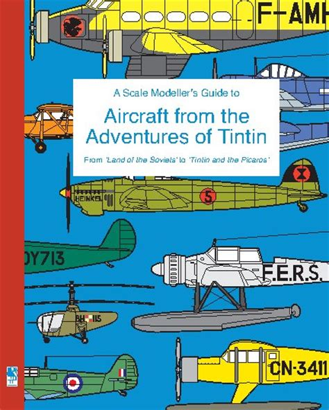 an adventurer s guide to the world of baking wizardry books a scale modeller s guide to aircraft from the adventures
