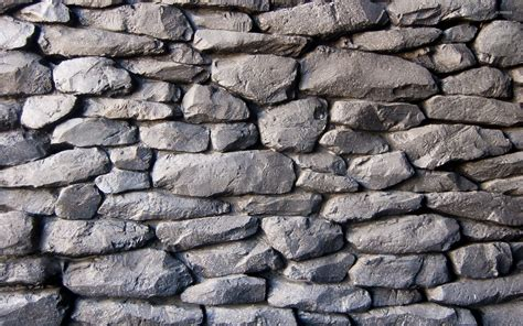 wallpaper for walls stone stone wall 2 wallpaper photography wallpapers 45960