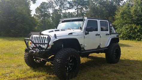 Jeep Wrangler Hoods For Sale Formal Jeep Louvers For Sale For Vent