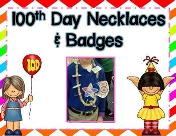 hooray for the 100th day 100th day hooray by mrspayton teachers pay teachers