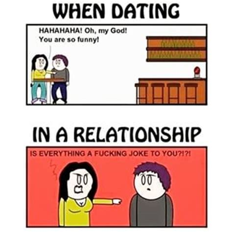 Funny Memes About - funny memes about life struggles image memes at relatably com