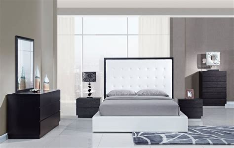 global furniture usa metro bedroom set wenge gf metro