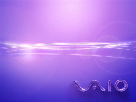 wallpapers full hd sony vaio sony vaio 13 wallpapers hd wallpapers id 7003