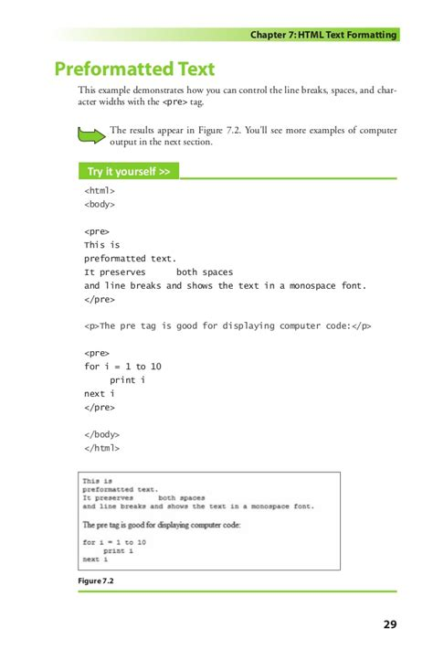 xml tutorial in w3schools collection see more on w3schools photos daily quotes