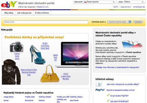 ebay forum ebay je česky skoro login do aukra ale nevyhazujte