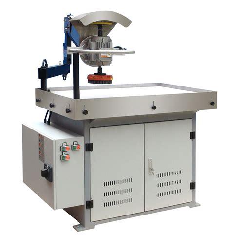 swing grinder machine china grinding deburring machine swing photos pictures