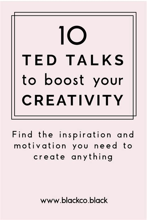 7 ways to boost your creativity 7 ways to boost your creativity 335 best images about