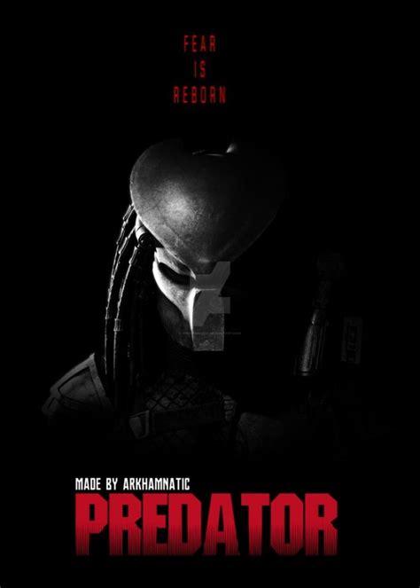 predator review  dvd blu ray   amazon