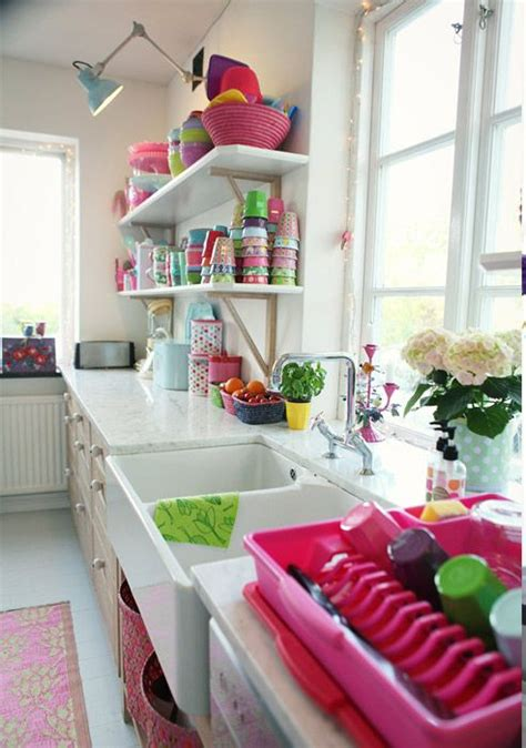bright kitchen color ideas best 25 bright kitchen colors ideas on bright