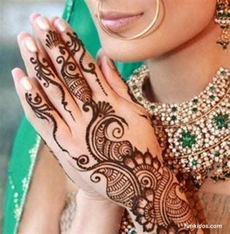 beautiful design beautiful mehndi design pictures 14 pictures funkidos