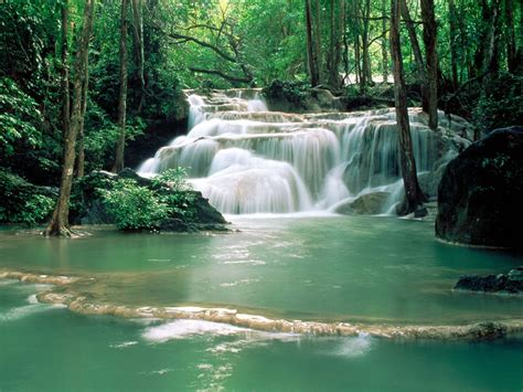 beautiful waterfalls natural hd wallpaper beautiful river wallpapers