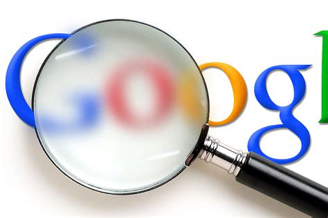 Goggle Search Search Results 11 Most Important Changes Of 2013 Infographic White