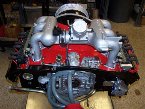 Porsche 964 Engine by 301 Moved Permanently