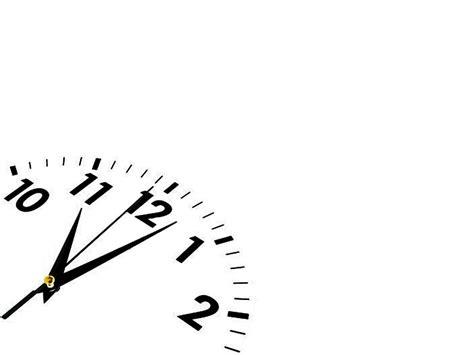 powerpoint themes clock watch clock ppt backgrounds watch clock ppt photos watch