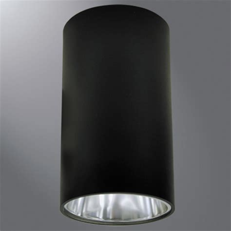 led cylinder light fixture pendant light glass cylinder pendant light