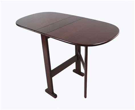 Gateleg Dining Tables Orchid Gateleg Dining Table Only