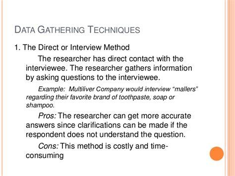 procedure in research paper procedure research paper essayhelp308 web fc2