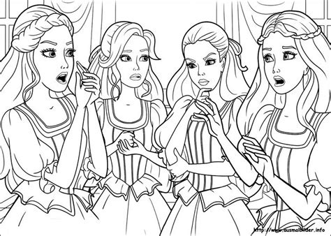 barbie makeup coloring pages barbie musketeer coloring pages printable for 429649
