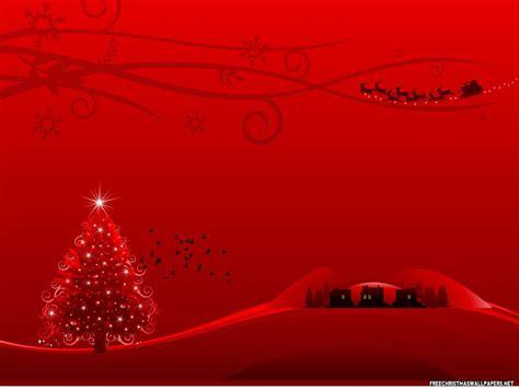 wallpapers christmas best best christmas wallpaper 17 original