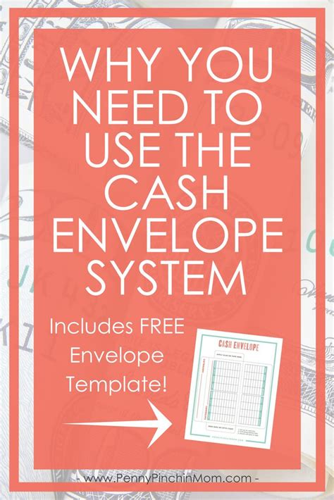 How To Make A Money Envelope Out Of Paper - 25 best ideas about envelope budgeting system on
