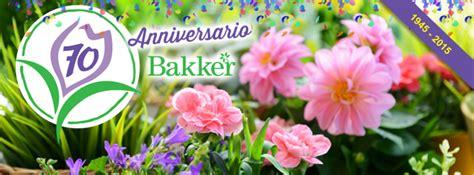 catalogo fiori bakker bakker