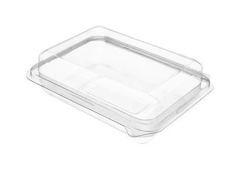 Plastik Packing clamshell packaging and plastic clamshells packaging