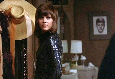 jane fonda in klute see 10 of the most influential the oscar nerd jane fonda in klute 200th review