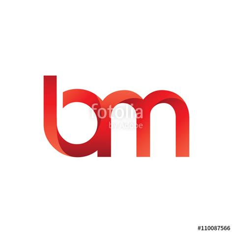 bm loggo quot bm logo quot stock image and royalty free vector files on