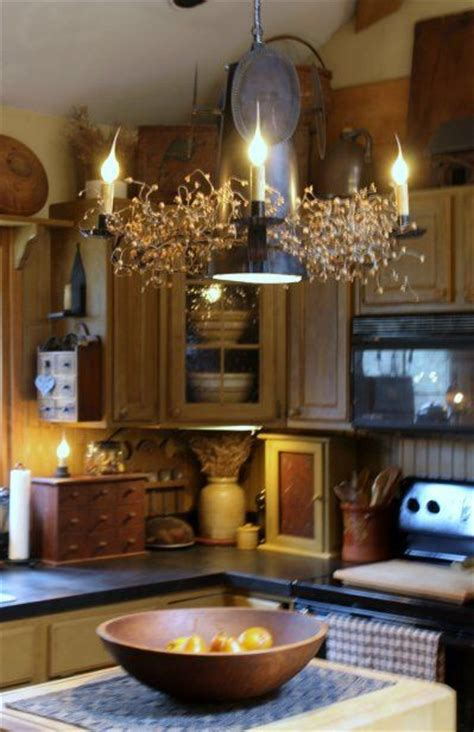 primitive kitchen decorating ideas terrific ebay kitchen cabinet hainakitchen on country
