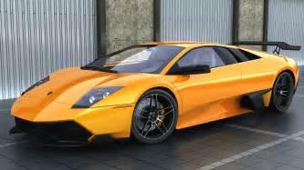 cars italian cars lamborghini lamborghini murcilago l