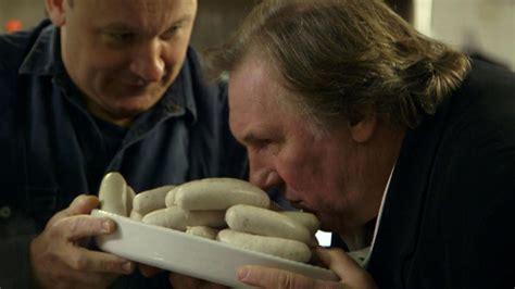 gerard depardieu languages gerard depardieu the world s most distinctive yet