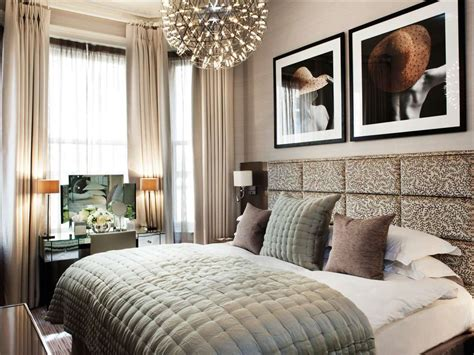 hotel room rentals hotel review the athenaeum uk