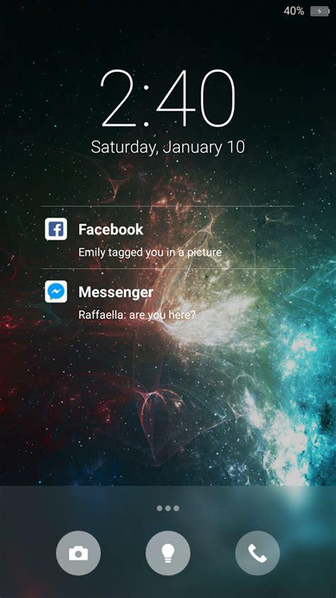 slide lock apk slide to unlock lock screen android apps on play