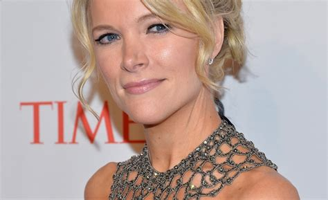 megyn kelly new haircut 2015 megan fox hairstyle hot girls wallpaper